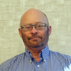 Public Representatives - Dwayne Schultz