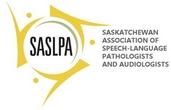 SASLPA logo